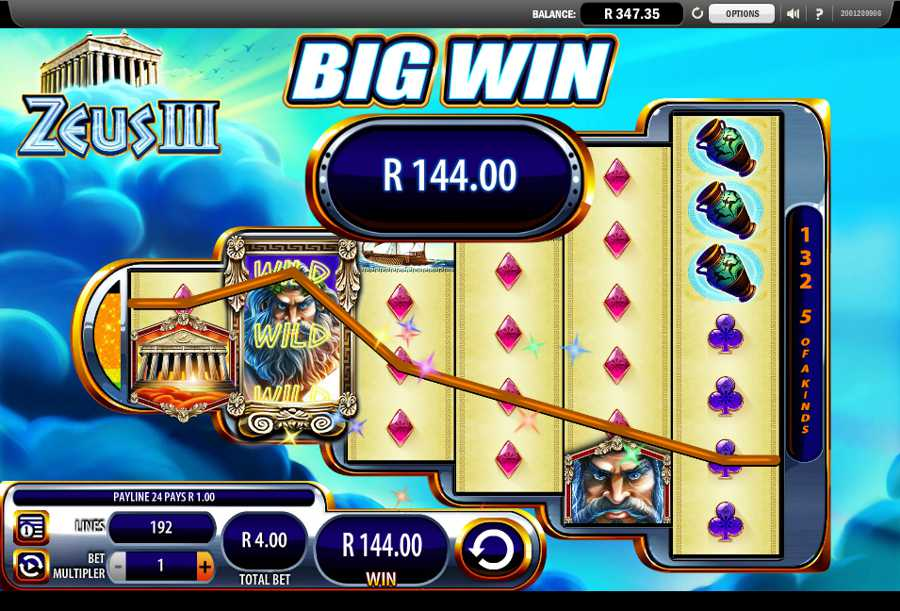 Play From Russia With Love Slots at Casino.com South Africa