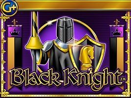 Black Knight Vide Slot