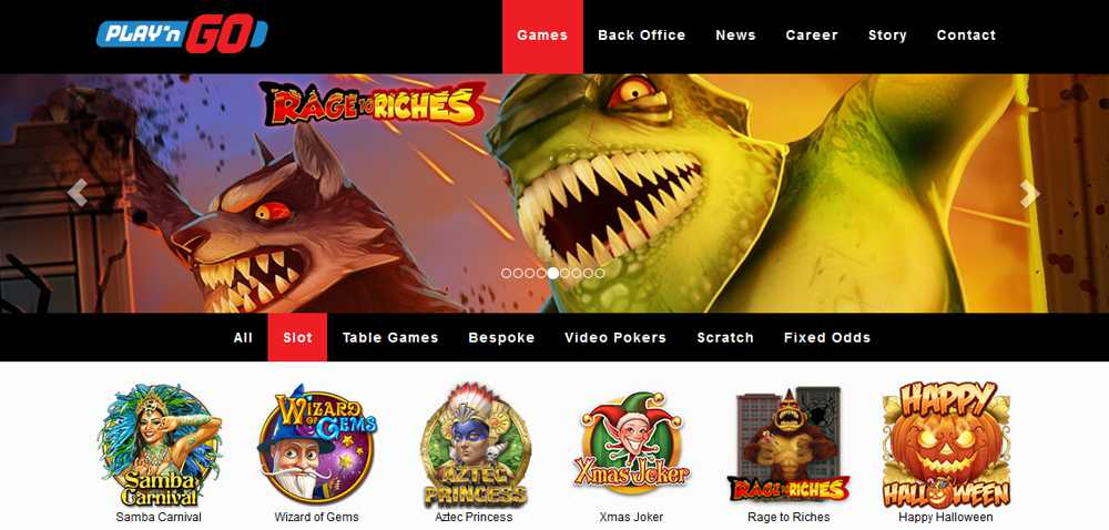 Cloud Quest Coming to Play 'N Go Casinos in March