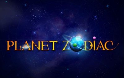 Play Planet Zodiac at Skill on Net Casinos