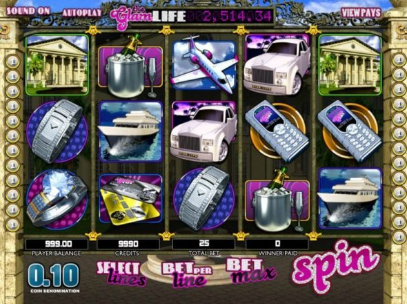 Singapore pools online betting account