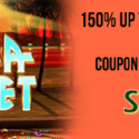 Samba Sunset Slot Promotion