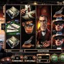 The Slotfather II Slot Game
