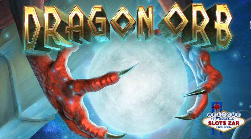 Dragon Orb Slot Game