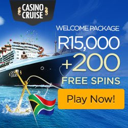Casino Cruise Offer