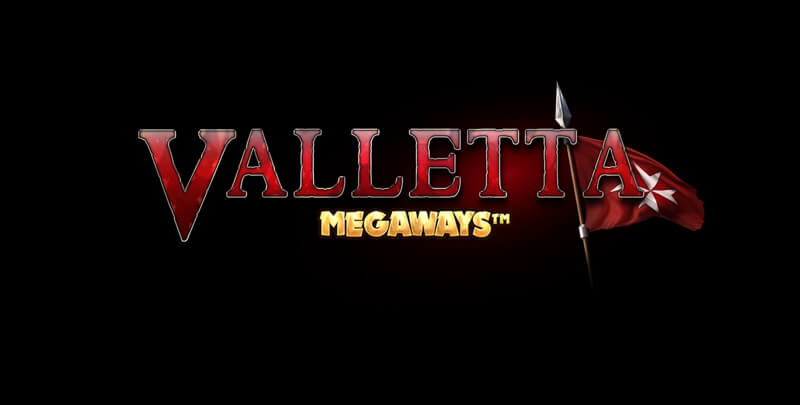 Valletta MegaWays™ Video Slot Game from Blueprint Gaming