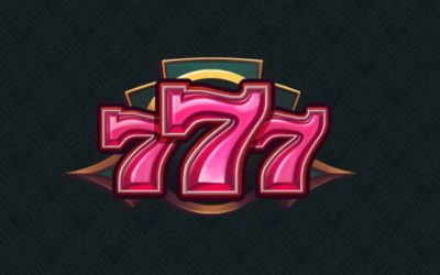 777 Slot is a Classic Styled Slot Game with a Modern Feel