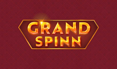 Step into 1920s Art Deco in Grand Spinn™