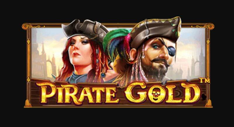 Pirate Gold Slot Game Sets Sail for Troubled Waters