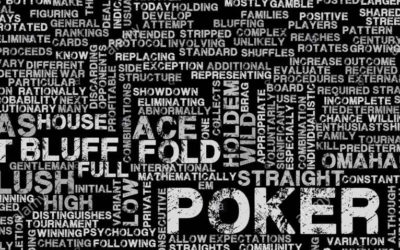 Video Poker Rules – A Guide for New Players