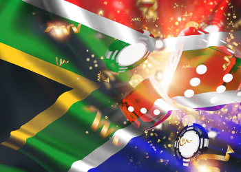 Online casinos for players in the Western Cape