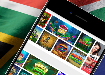 Is Online Gambling illegal In South Africa?