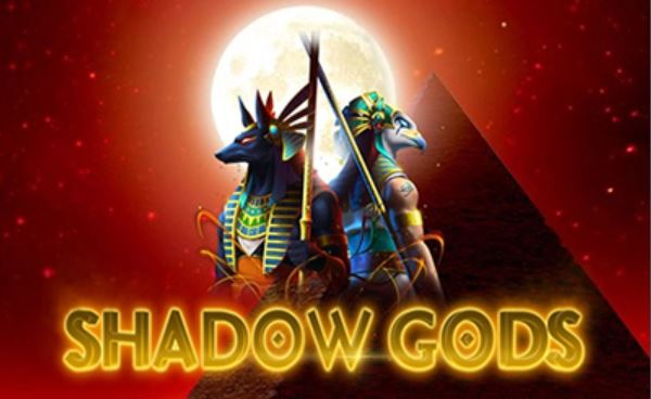 shadow gods