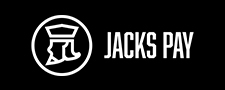 jacks-pay casino logo