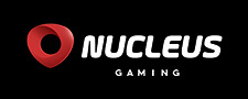 Nucleus Gaming Software Review